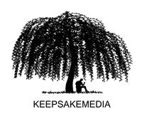 Keepsake Media
